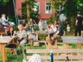 frieda-hoffest-2018-13