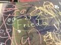frieda-hoffest-2018-16