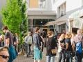 frieda-hoffest-2018-20