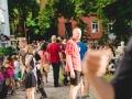 frieda-hoffest-2018-21