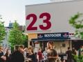 frieda-hoffest-2018-24