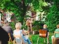 frieda-hoffest-2018-26