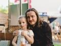frieda-hoffest-2018-28