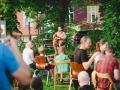 frieda-hoffest-2018-30