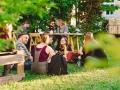 frieda-hoffest-2018-36