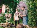 frieda-hoffest-2018-39