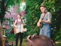 frieda-hoffest-2018-40