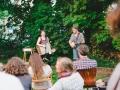 frieda-hoffest-2018-41