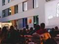 frieda-hoffest-2018-46