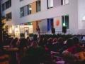 frieda-hoffest-2018-47