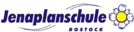 jenaplan_rosrock_logo