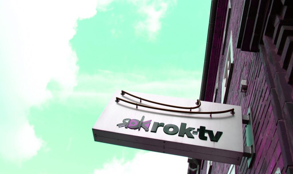 rok_tv_studio